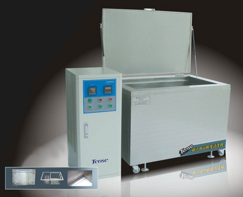 TS-3600 Tense Ultrasonic Cleaner