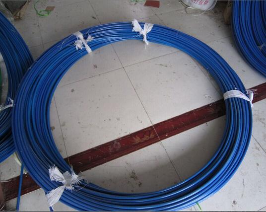 cable duct rod