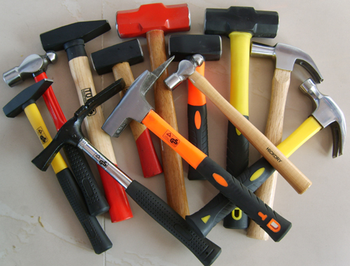 Hammers Guide To Buy Quality Hand Tools   Hammers