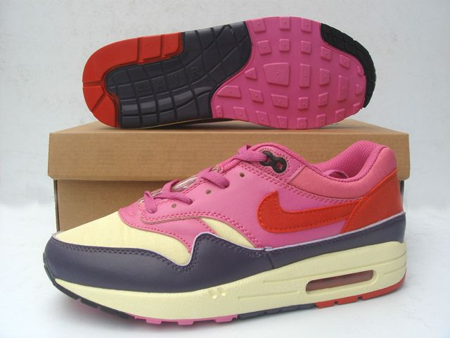 wholesale nike air max 87,2010 shoes