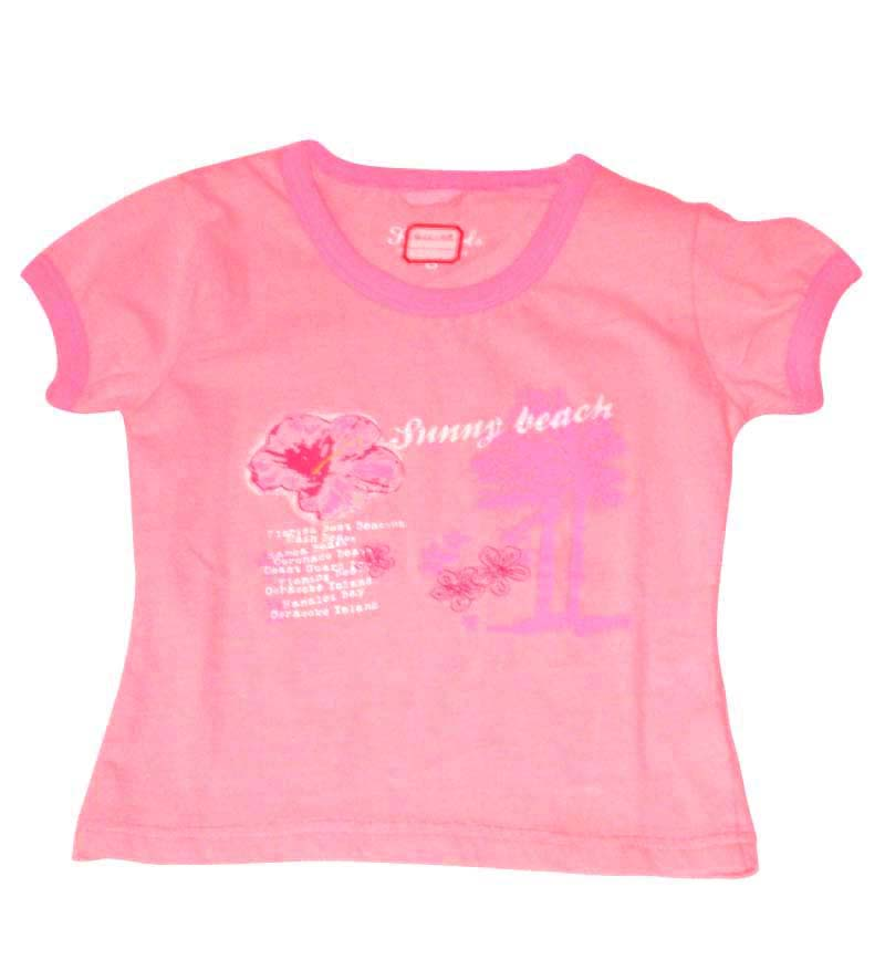 t-shirts,knitwear,blouses,children clothing