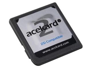 AK2i Game Card Wtih High Quality for NDSL,NDSi