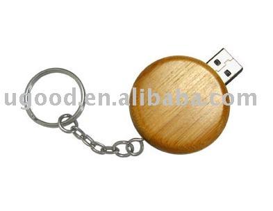 wooden USB drive/wooden usb disk/wooden usb flash drive