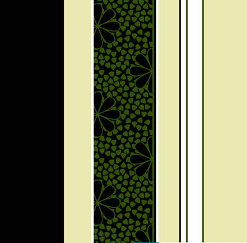 blanket/Coral fleece blanket