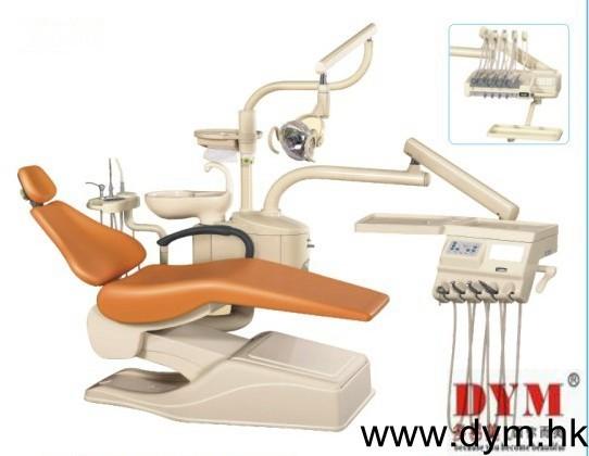 Dental chair MD-101