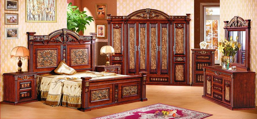 home furniture bedroom set