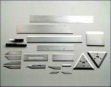 tungsten carbide cutter,carbide cutting blade
