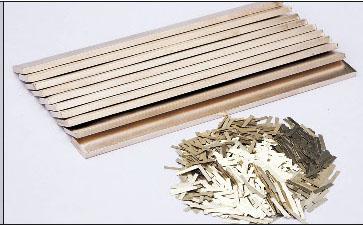 phos-copper brazing rods