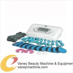 Electric Stimulation Machine --- Body Shaping Beauty Instrum