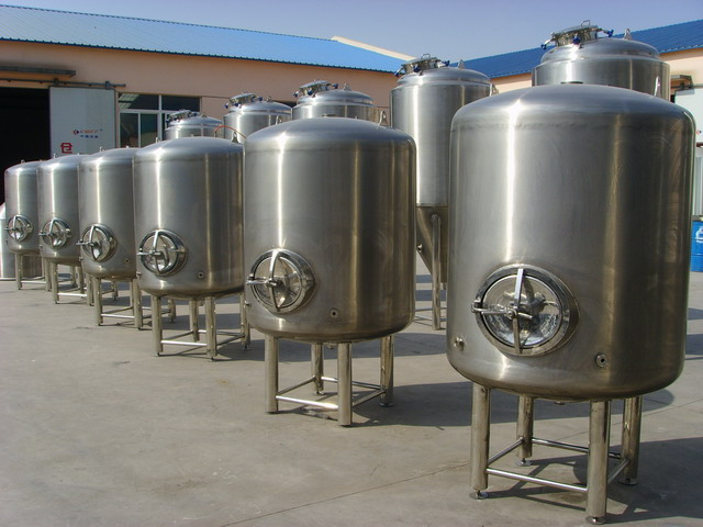 Micro Brewery Equipment Micro Brewery Equipment