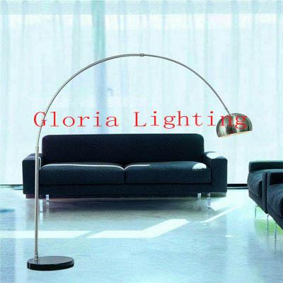 Floor Lamp(XP052)