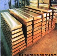 steel plate /sheet for bridge