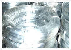 clean ball wire