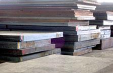 Steel Plate NM450,WDB620,XAR300,XAR400