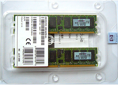 HP-Memory-4G-343057-B21