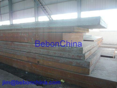 DD11,EN10111 DD11 STEEL,DD11 Steel Plate
