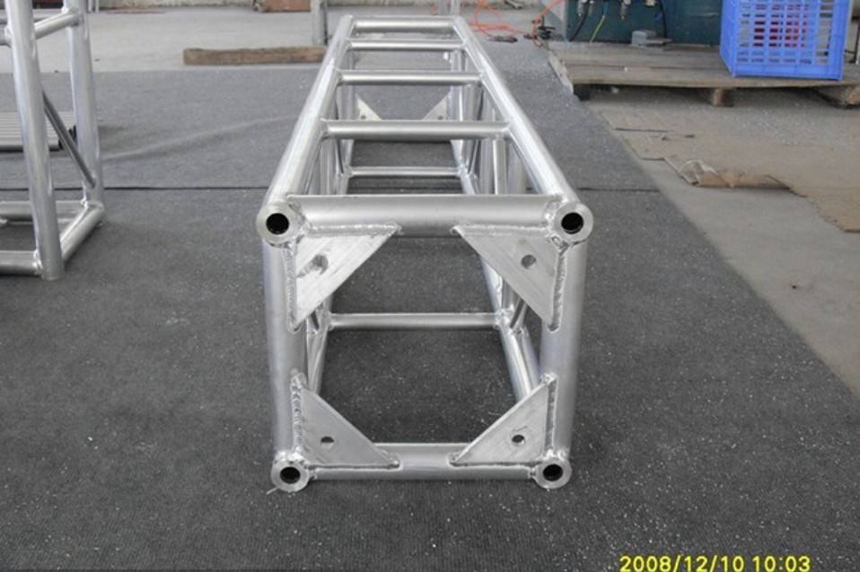 truss display,stage truss