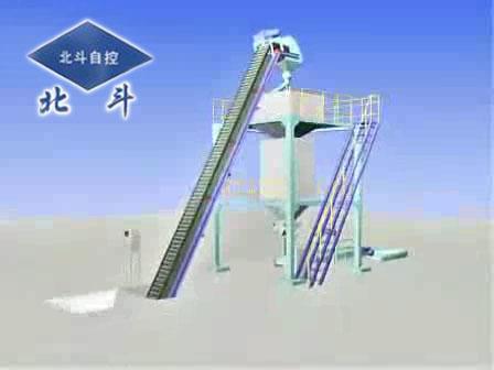 hot sell auto Drip irrigation fertilizer equipment