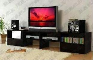 tv desk