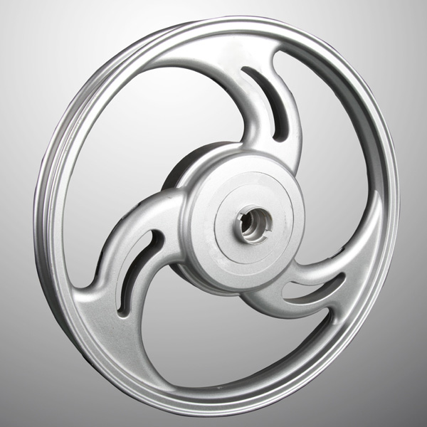High Quality NEW Aluminum Alloy Wheel