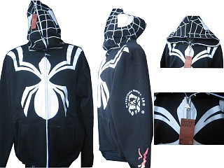 selling hotselling LRG Hoodies click toknow more