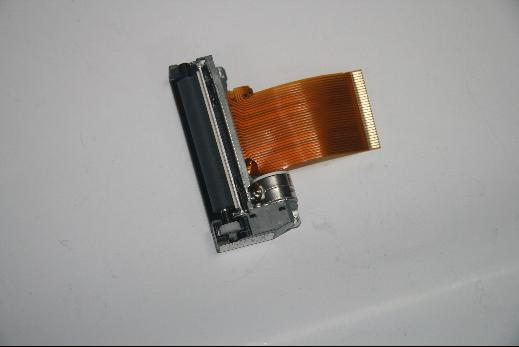 58mm thermal printer head