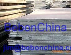 P460NL2,EN10028 P460NL2 steel,P460NL2 Steel Plate