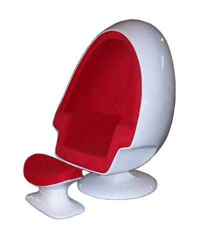 Barcelona Chair And Ottoman Barcelona Chair And Ottoman