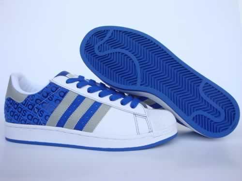 86bab925afde Cheap!!sport shoes