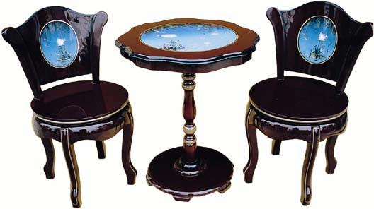 Antique Furniture (chair,table,cabinet,sofa)