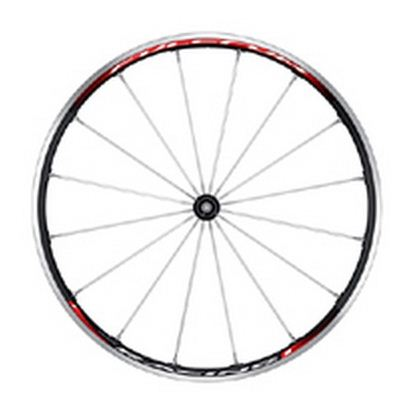 Fulcrum Racing 1 Wheelset