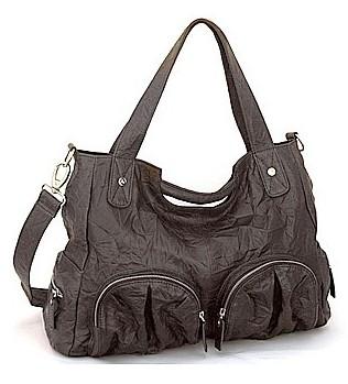 Ladies handbags - Apr, 28 2009