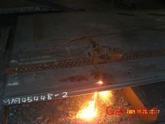 Steel Plate BV Grade FH32,BV Grade FH36 steel,BV Grade FH40