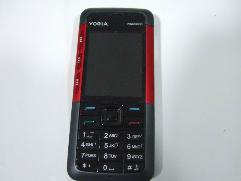 low price cell phone with camera,bluetooth
