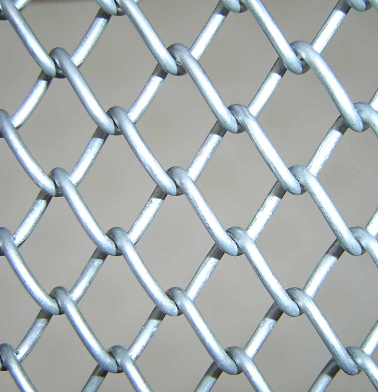 wire,wire mesh,wire mesh fence,China Link Fence,Barbed Wire Fence ...