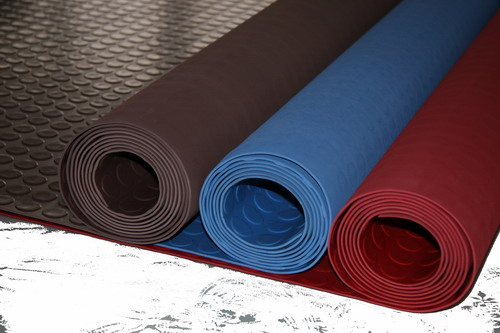 Anti Slip Rubber Sheet Anti Slip Rubber Rubber Sheet