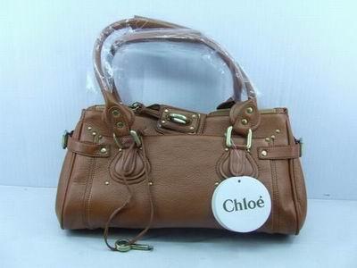 cheap rersace marc jacobs UGG purse
