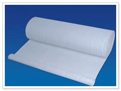 asbestos cloth/rope/tape