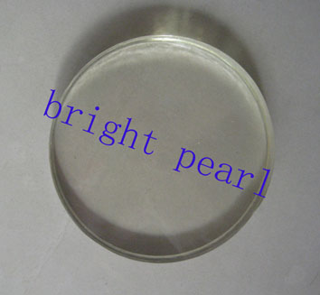 round sight glass=circular gauge glass
