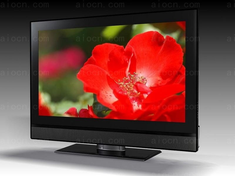 42 inch touchscreen all in one pc tv