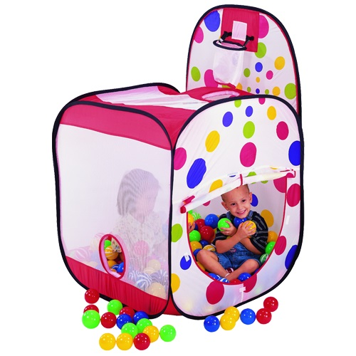 Play Tents - Sport