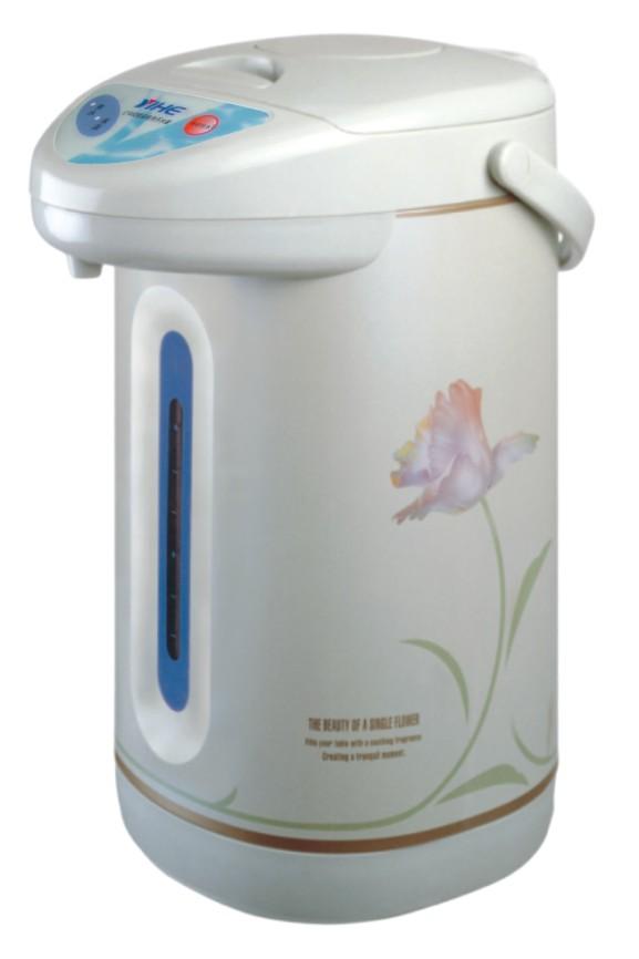 Electric Airpot Home Appliances