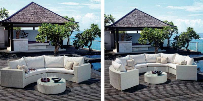 sofas online VSH-PF512-515