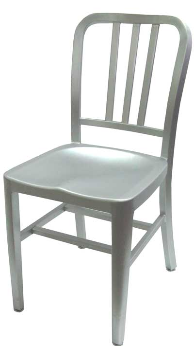 Discount Dining Chairs on Global Art Interiors Discount Dining Chairs India Global Art Interiors