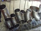 carbon steel butt weld elbow 90