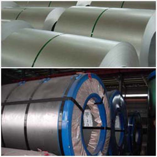sell crc cold rolled steel coils