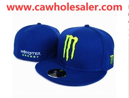 Sell Monster Hat & Monster Cap , $8 (www.cawholesaler.com)