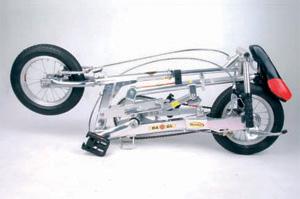 U-bike1.1