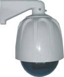 IP Camera(TOP-B7 Serials)