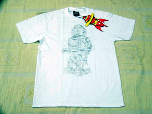 2008 style t-shirt:Abercrombie&Fitch/Lacost/ Ralph Lauren(Po